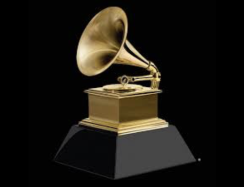Lista de vencedores do Grammy Awards 2019