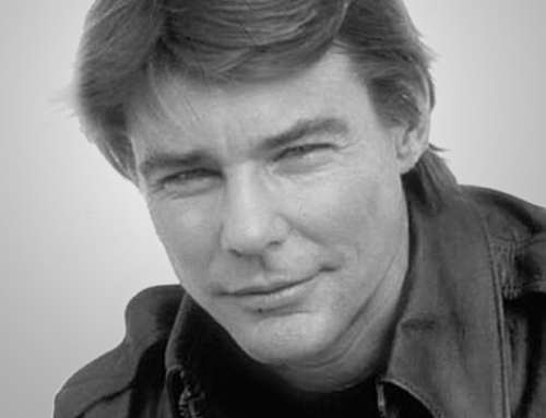 Ator Jan-Michael Vincent morre aos 73 anos