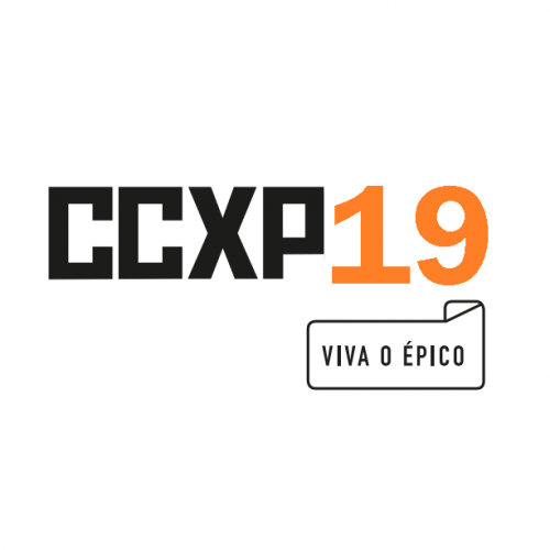 CCXP 2019 anuncia data de venda e valores de ingressos 1