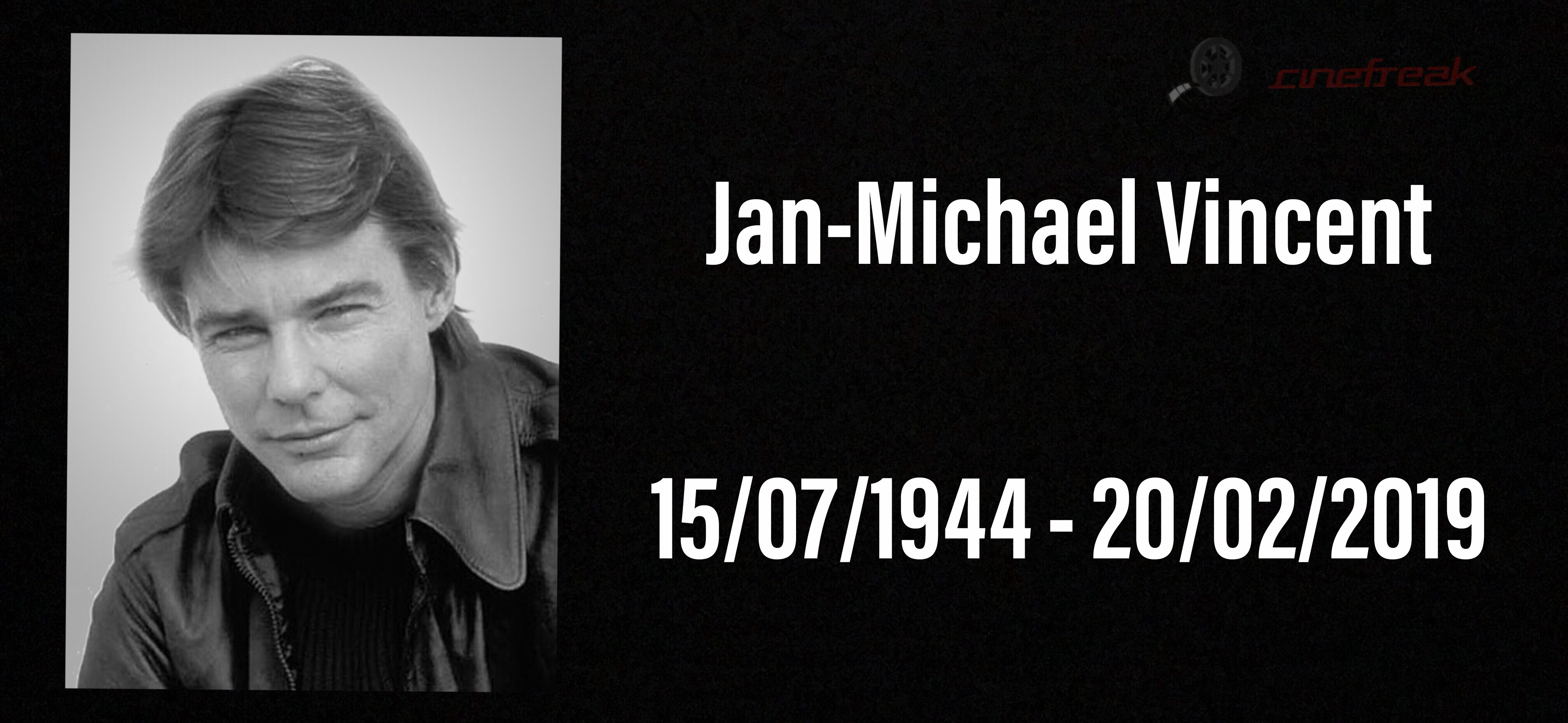 Ator Jan-Michael Vincent morre aos 73 anos 3