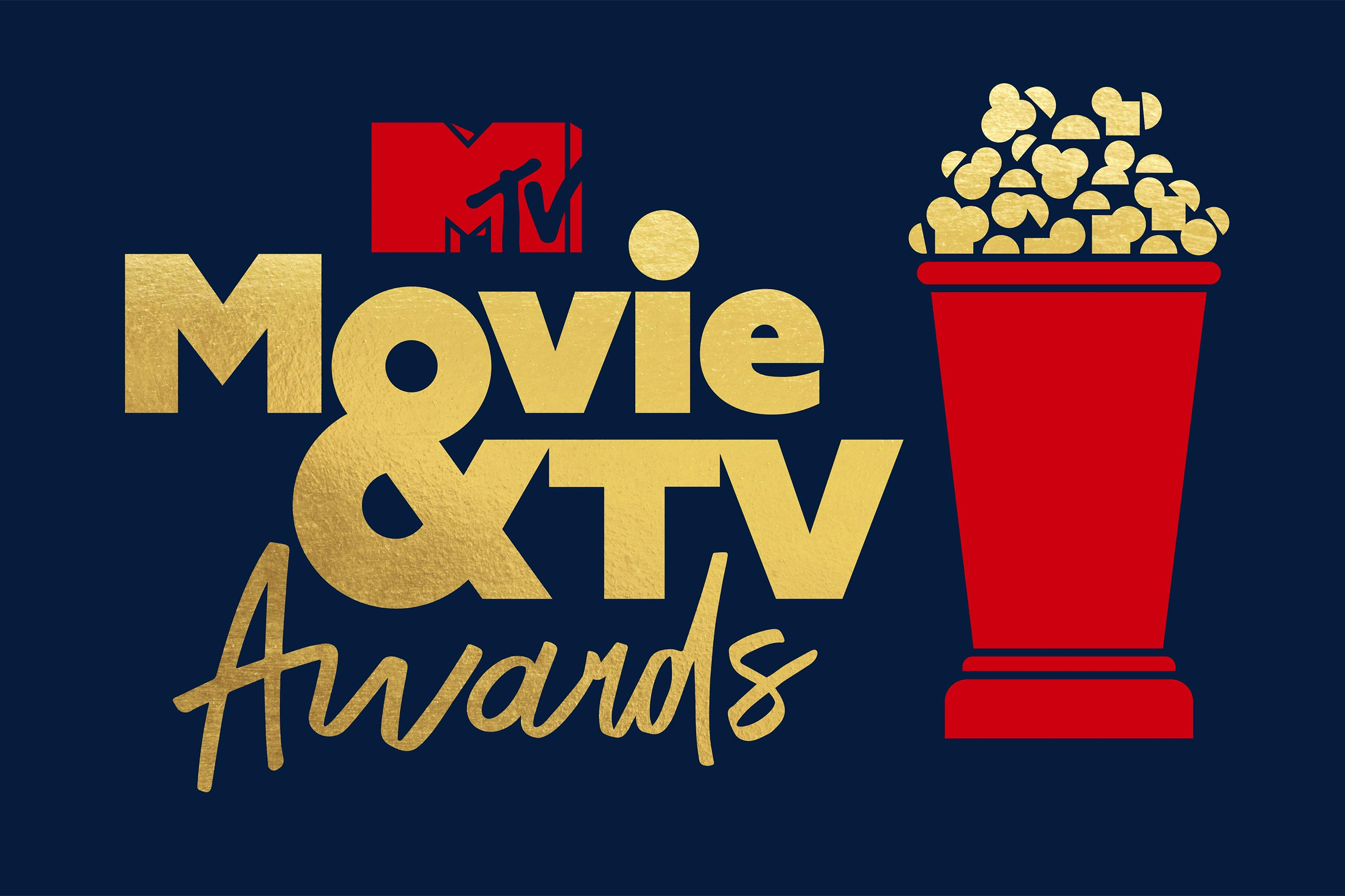 Lista dos vencedores do MTV Movie & TV Awards 2019 6