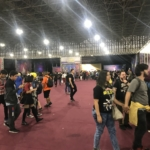 Anime Friends 2019 5