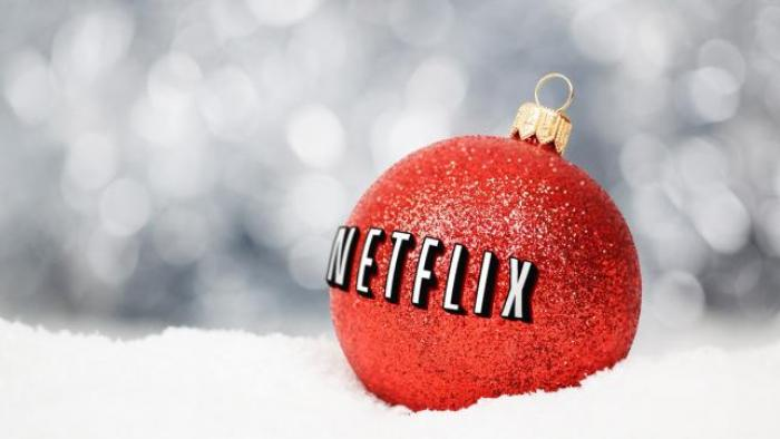 Últimas estreias do ano na Netflix 1