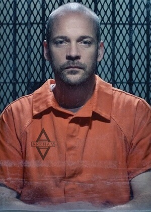 "Peter Sarsgaard entra para o elenco de ""The Batman"" 10"