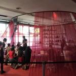 O CineFreak esteve no Tudum, o festival da Netflix 31