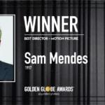 Vencedores do Globo de Ouro 2020 18