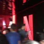 O CineFreak esteve no Tudum, o festival da Netflix 3