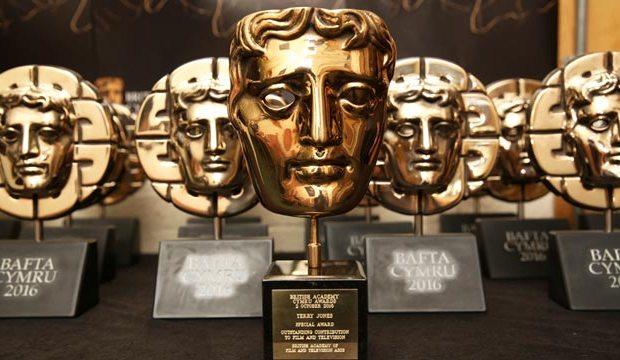 Indicados ao BAFTA 2020 6