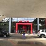O CineFreak esteve no Tudum, o festival da Netflix 1