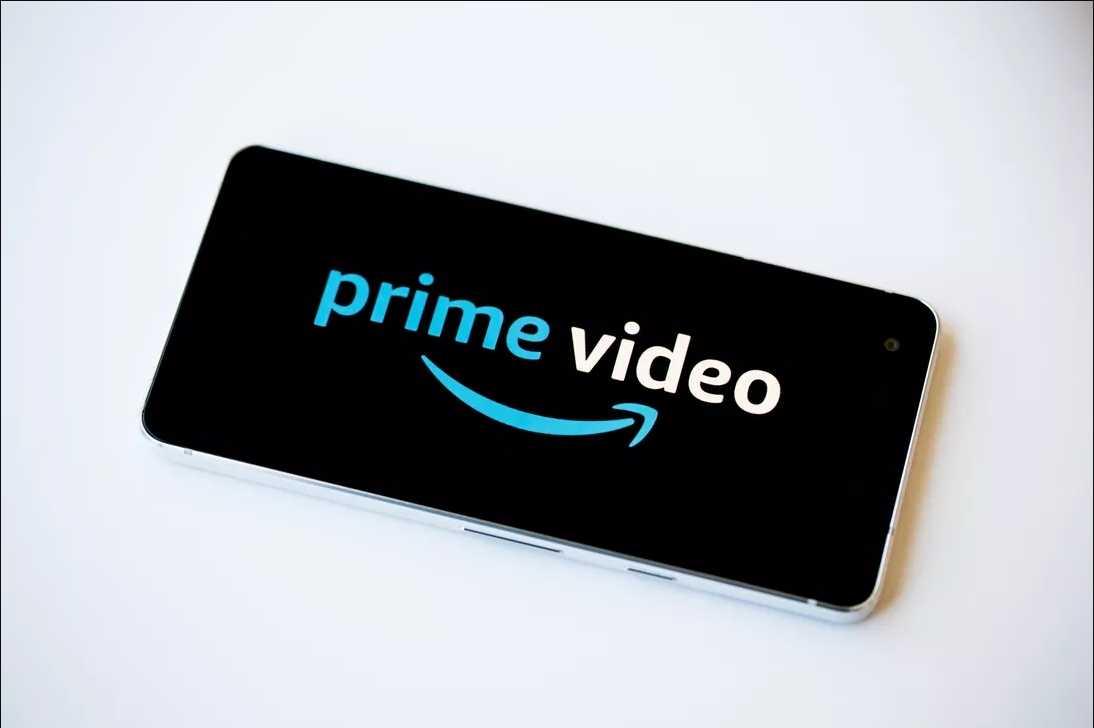 Estreias de Janeiro de 2020 na Prime Video 8