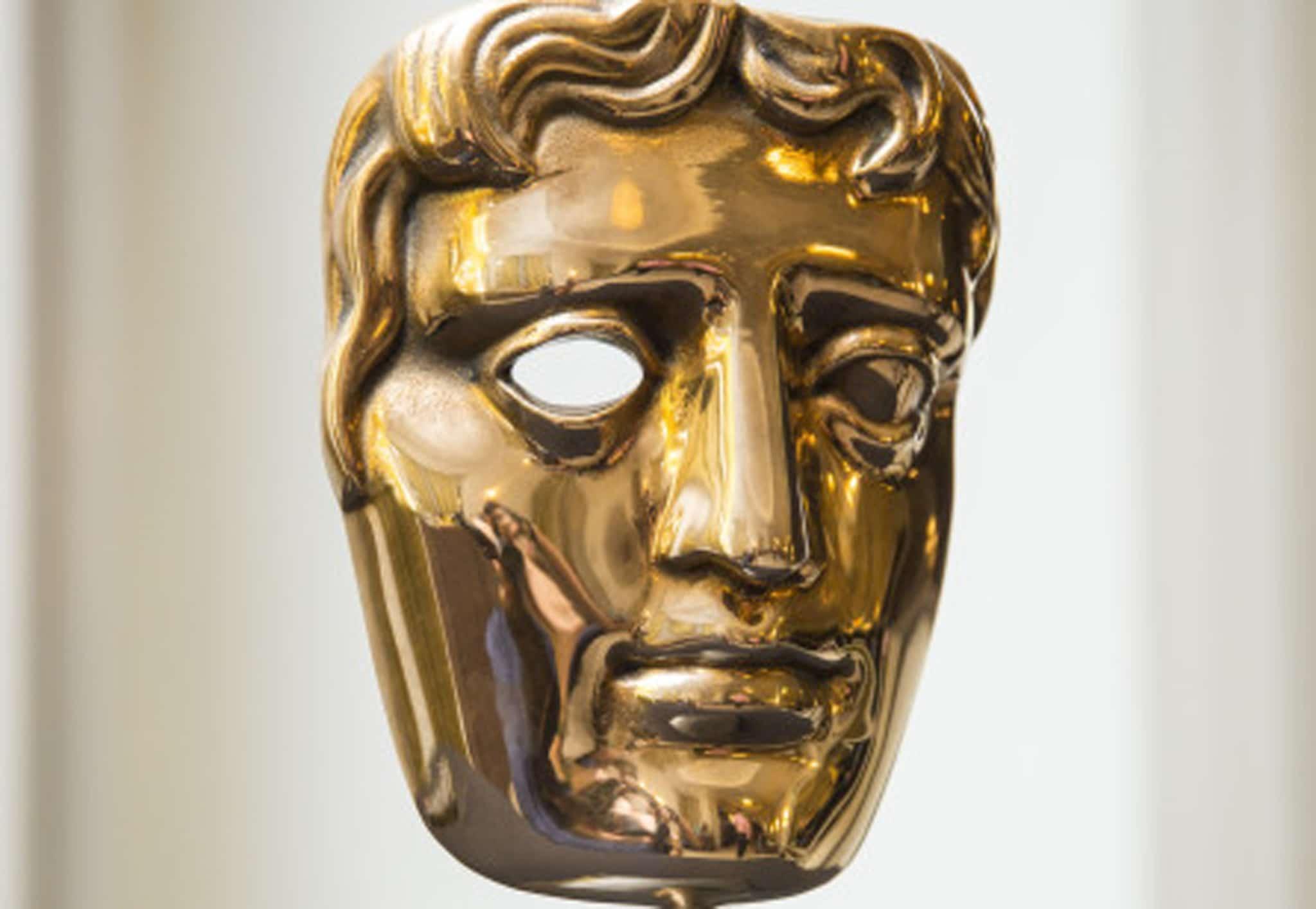 Indicados ao BAFTA 2020 8