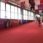 O CineFreak esteve no Tudum, o festival da Netflix 13