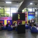 O CineFreak esteve no Tudum, o festival da Netflix 23