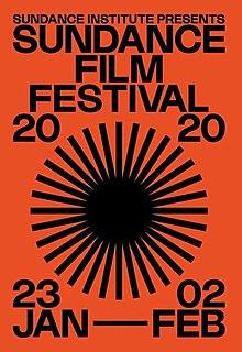 Movimento pelos Direitos das Pessoas com Deficiência é destaque no Festival de Cinema Sundance 5
