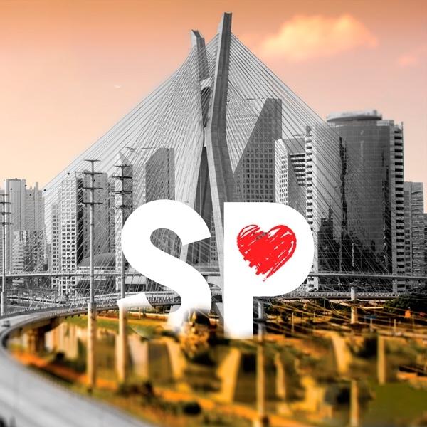 Comemoração do aniversário de SP 9