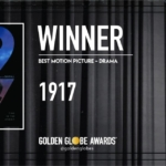 Vencedores do Globo de Ouro 2020 28