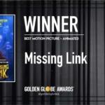 Vencedores do Globo de Ouro 2020 11