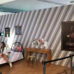 O CineFreak esteve no Tudum, o festival da Netflix 34
