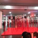 O CineFreak esteve no Tudum, o festival da Netflix 21