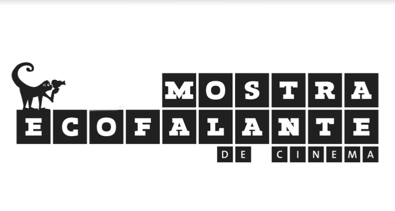 ECOFALANTE prorroga inscrições até 10/02 para competição Latino-Americana 1