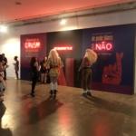 O CineFreak esteve no Tudum, o festival da Netflix 32