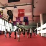 O CineFreak esteve no Tudum, o festival da Netflix 7