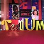 O CineFreak esteve no Tudum, o festival da Netflix 17