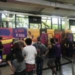 O CineFreak esteve no Tudum, o festival da Netflix 27