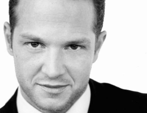 Ator Stan Kirsch é encontrado morto nos EUA