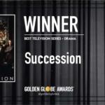 Vencedores do Globo de Ouro 2020 5