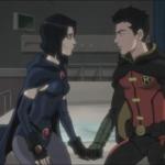 Justice League Dark: Apokolips War, nova animação da DC divulga detalhes 14