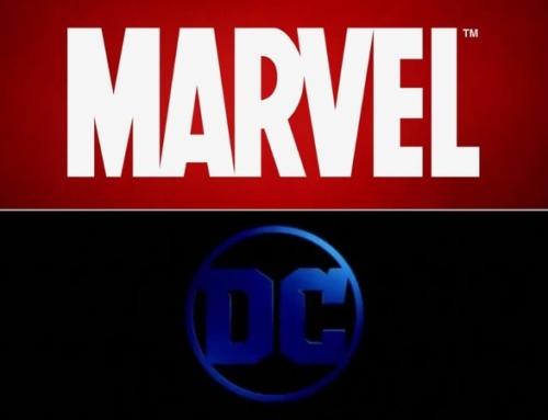 Conheça os filmes da Marvel e DC que serão lançados até 2022