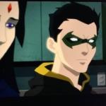 Justice League Dark: Apokolips War, nova animação da DC divulga detalhes 13