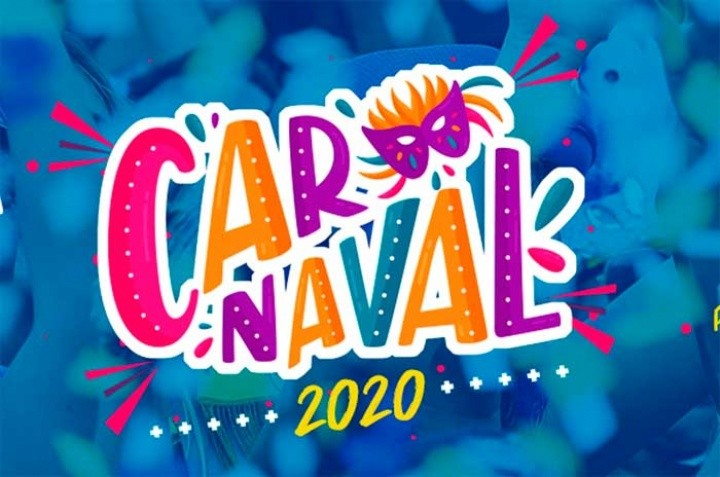 Veja a programação dos blocos de rua do carnaval 2020 em São Paulo 6