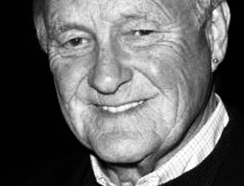Ator Orson Bean morre aos 91