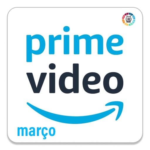 Estreias de março na Amazon Prime Video 3
