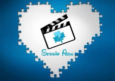 Cinemas de São Paulo deverão oferecer sessões adaptadas para autistas 15