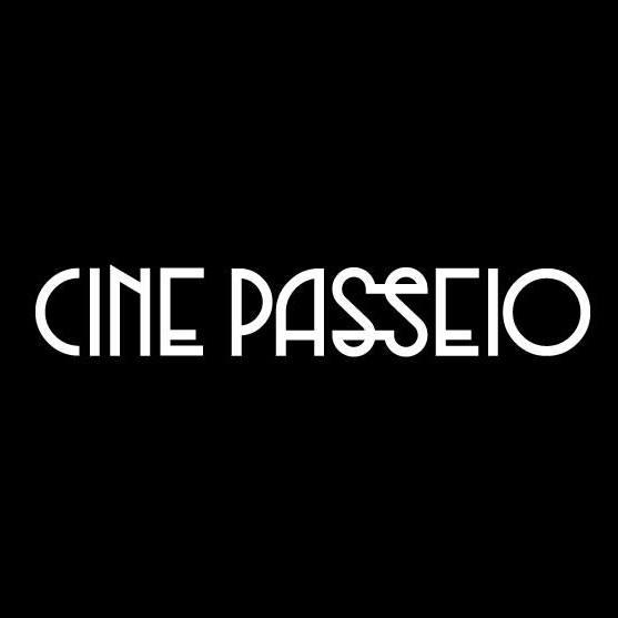 Cine Passeio apresenta filmes injustiçados pelo Oscar 6