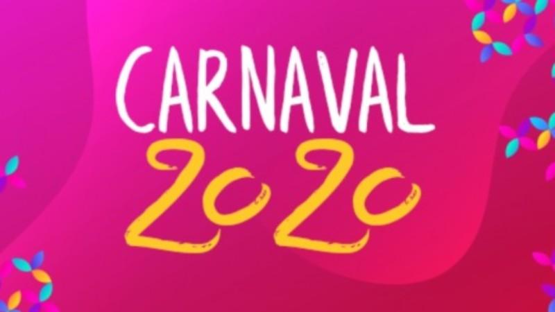 Veja a programação dos blocos de rua do carnaval 2020 em São Paulo 1