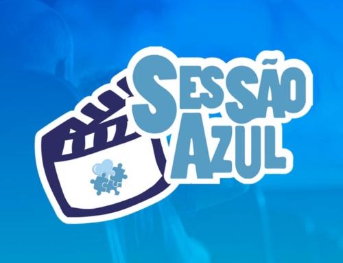 Cinemas de São Paulo deverão oferecer sessões adaptadas para autistas