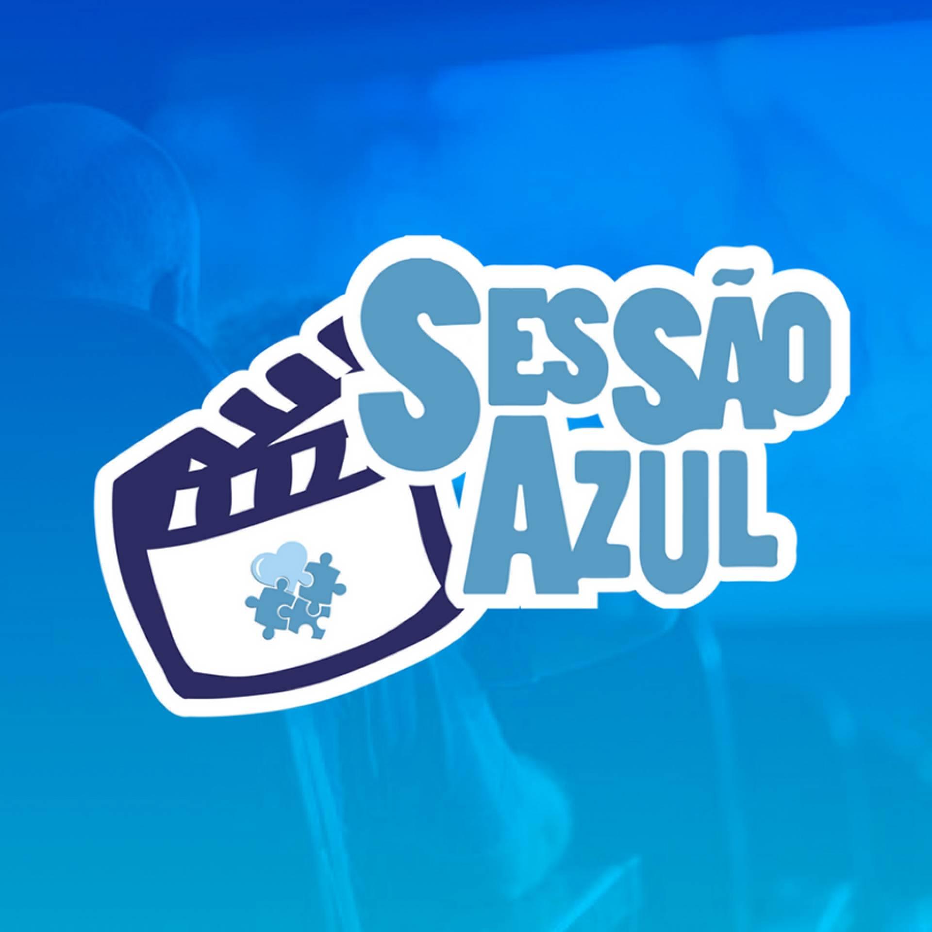 Cinemas de São Paulo deverão oferecer sessões adaptadas para autistas 5