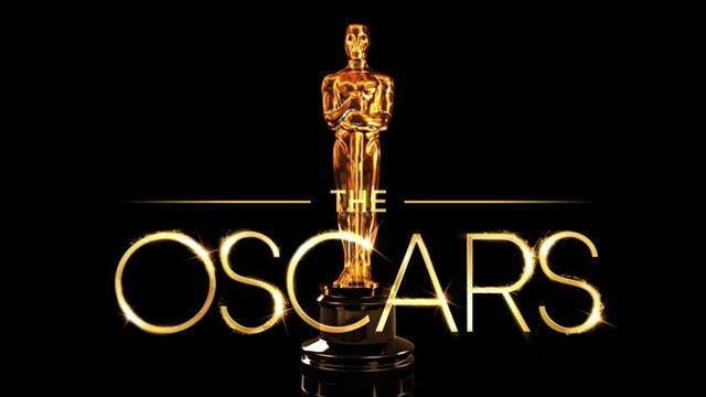 Vencedores do Oscar 2020 1