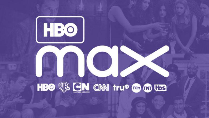 HBO Max deve chegar ao Brasil em breve 1