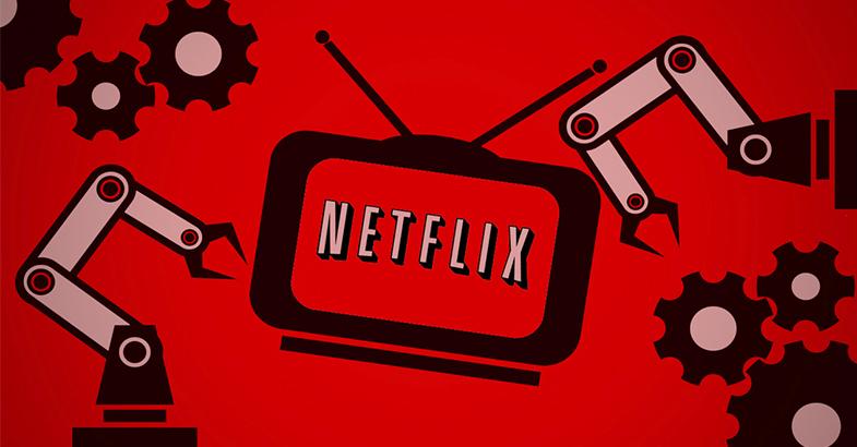 Veja quando as séries preferidas do público voltam na Netflix 6