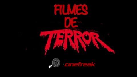 Todos os filmes de Terror que estreiam este ano 3
