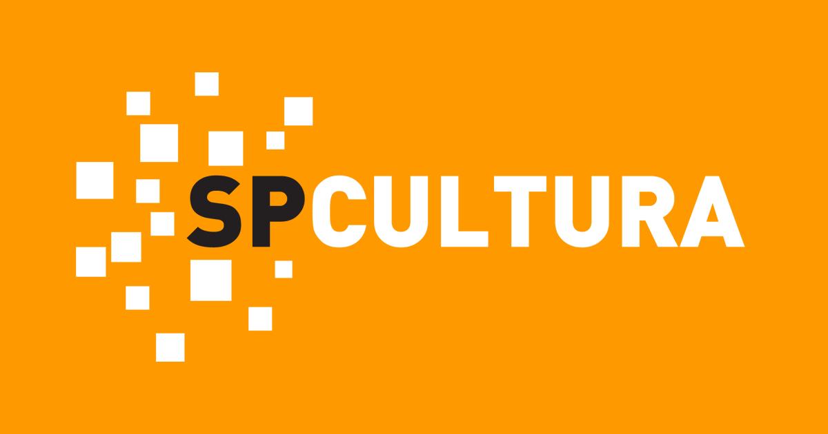Cultura: como obter informações sobre as atividades realizadas nas instituições da cidade 6