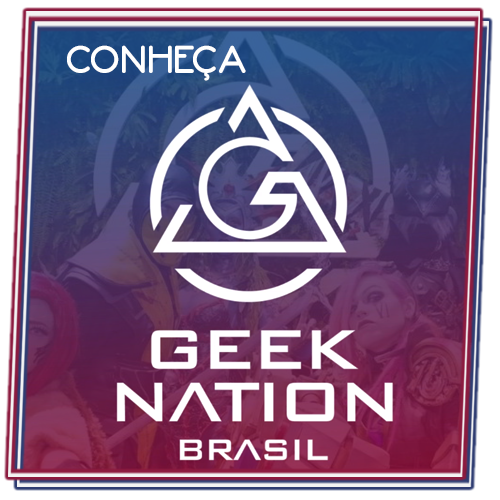 "Ewan McGregor estará no ""Geek Nation Brasil"" 6"