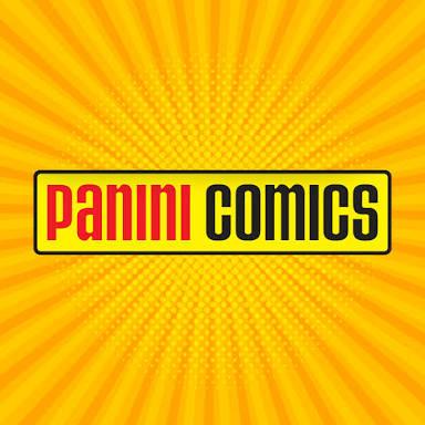 Panini disponibiliza seleção de quadrinhos gratuitamente em plataformas digitais 1