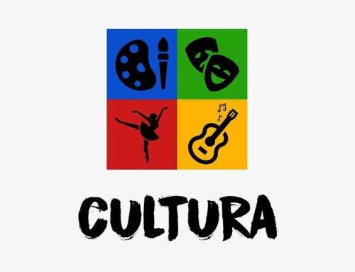 Cultura: como obter informações sobre as atividades realizadas nas instituições da cidade