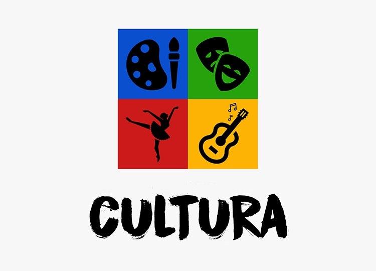 Cultura: como obter informações sobre as atividades realizadas nas instituições da cidade 3